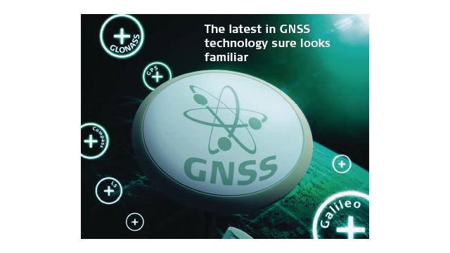 gps1200_10050973.tif