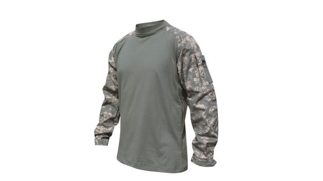 tacticalresponsecombatshirt2009innovationawardswinneruniformsapparel_10050792.psd