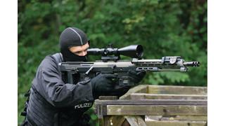 6-24x72 SAM riflescope