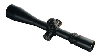 NXS 3.5-15x50 F1 riflescope