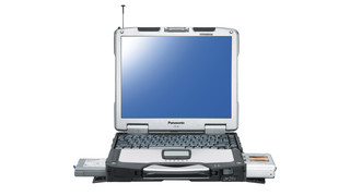 Toughbook 30 and 19 upgrades