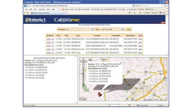 calypsopwc_10050969.tif