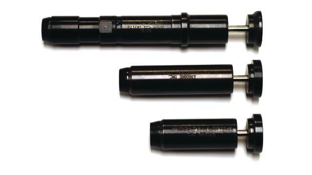 hydraulicar10buffer_10041570.psd