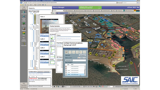 interactiveunifiedcommunicationscapabilitiespartofserviceorientedarchitecturesoainfrastructure_10051005.tif