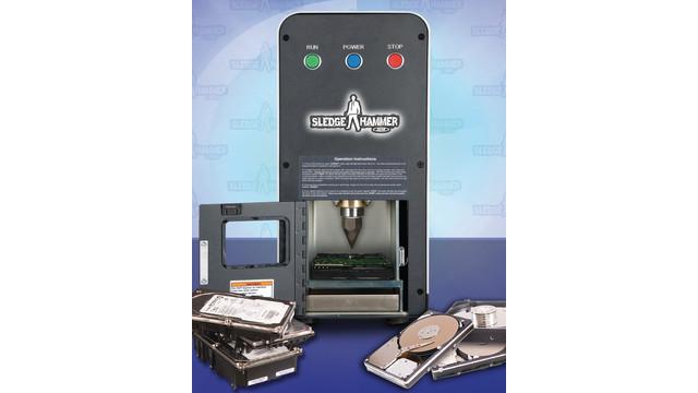 model0101sledgehammerharddrivecrusher_10050982.tif