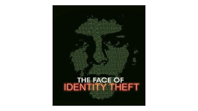 thefaceofidentitytheft_10233709.jpg