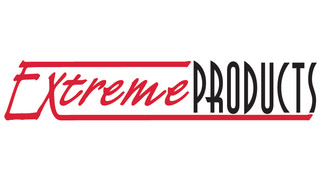 EXTREME PRODUCTS LLC