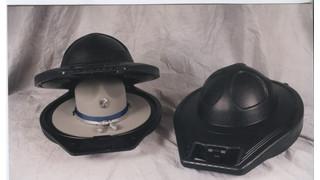 Hat-trap