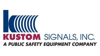 Kustom Signals Inc.