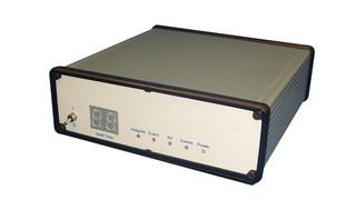 Model 1035 areaSAM