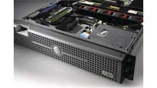 Multicast Video Server