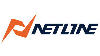 NETLINE COMMUNICATIONS TECHNOLOGIES