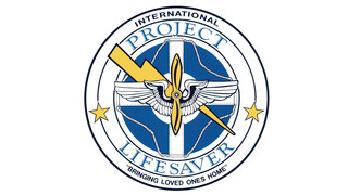 Project Lifesaver and LoJack