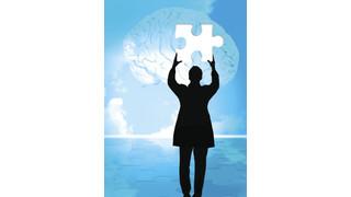 The brain's hidden agenda