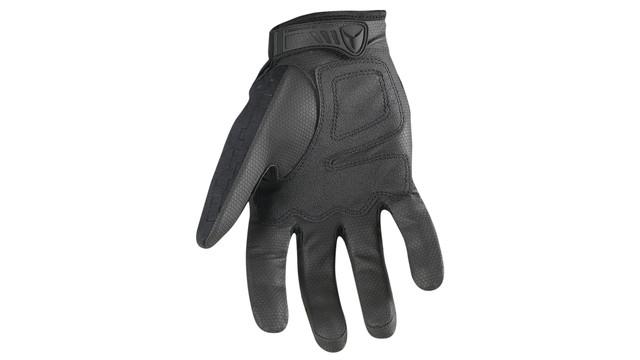 supercufflawenforcementseriesgloves_10051345.psd