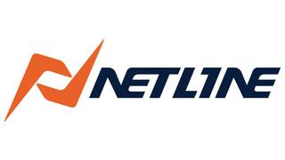 NETLINE COMMUNICATIONS TECHNOLOGIES