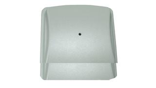 Spyder electrical box cameras