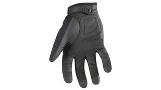 SuperCuff Law Enforcement Series gloves