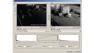 VideoFOCUS Pro V3.1