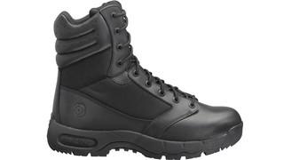 WinX2 boot