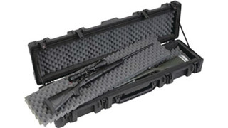 2R5212-7B Roto Mil-Standard ATA Double Rifle Case