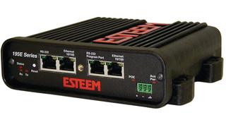 900 GHz 195Ed