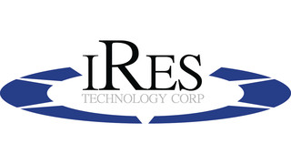 IRES TECHNOLOGY