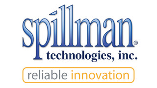 Spillman Technologies Inc.