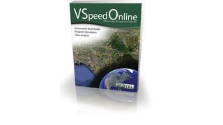 VSpeed Online