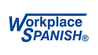 WORKPLACE SPANISH INC.