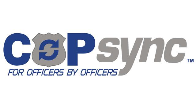 copsync_10051161.psd