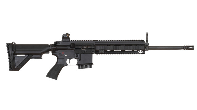 mr556rifle_10051206.psd