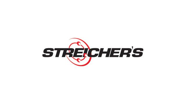 streichers_10031588.eps