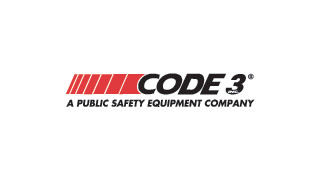 CODE 3 Inc.