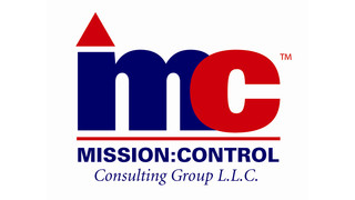 MISSION:CONTROL CONSULTING GROUP