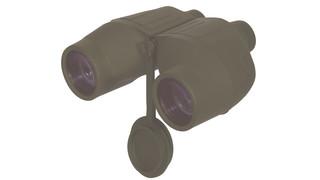 Omega 7x50RF Daytime Binocular
