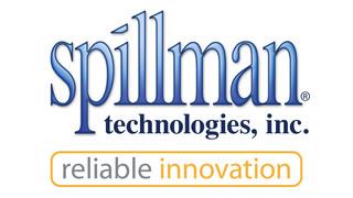 Spillman Technologies Inc.