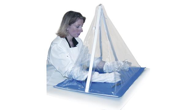 captairpyramiddisposablegloveboxes_10051380.psd