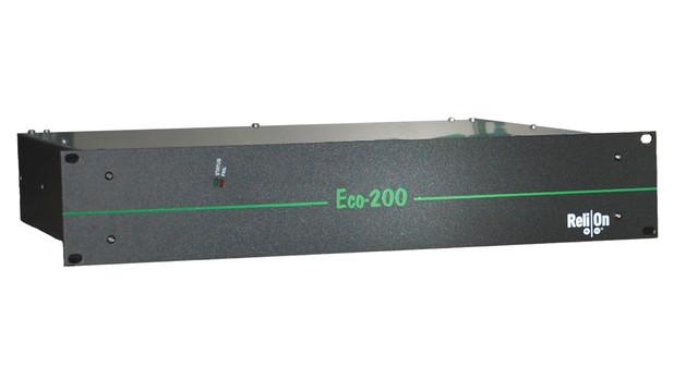 eco200_10051300.psd