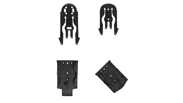 mollelockingsystemforholsters_10051358.psd