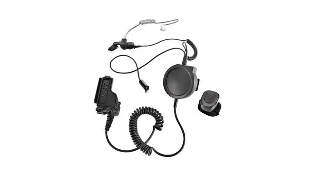 wirelesspushtotalkpttradioaudioaccessory_10051308.psd