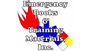 EMERGENCY BOOKS & TRAINING MATERIALS INC.