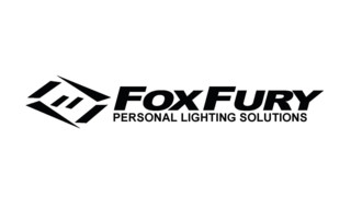 FOXFURY PERSONAL LIGHTING SOLUTIONS