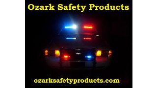 OZARK SAFETY PRODUCTS
