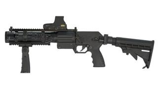 Penn Arms GL-1 Compact