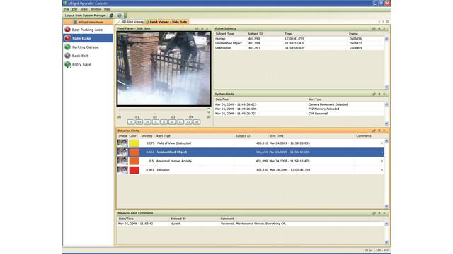 aisightcognitivevideoanalyticssoftware_10051487.psd