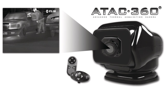 atac360degreethermalacquisitioncamera_10051490.psd