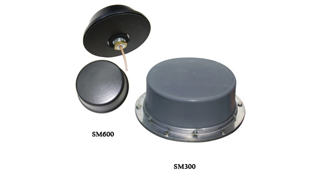 SM300 and SM600