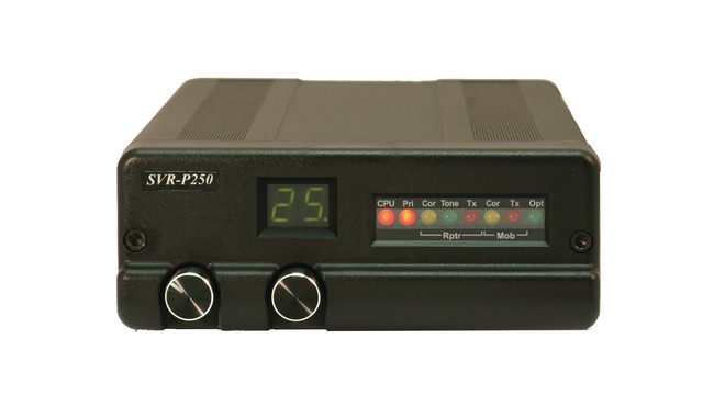 svrp250p25vehicularrepeater_10052048.psd