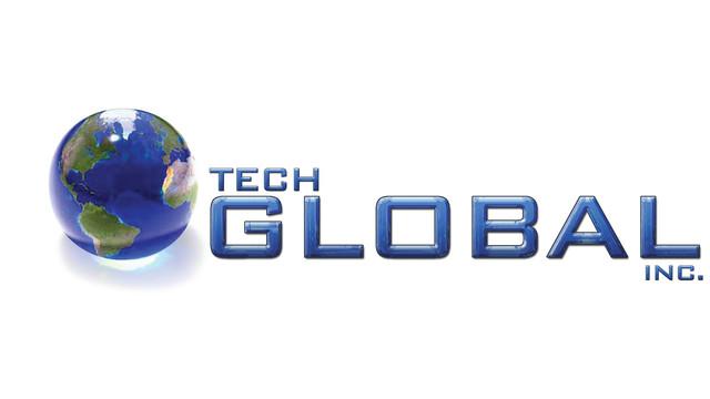 TECH GLOBAL INC.